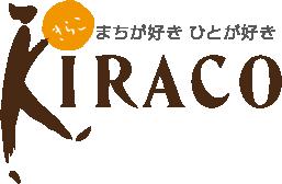 KIRACO(きらこ)